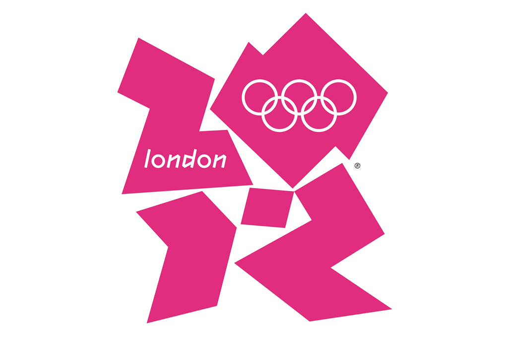 Polls: Will You Be Keeping Up with the Olympics?