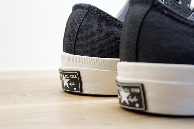 reigning champ x converse chuck taylor all star release haven toronto