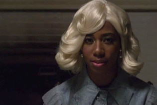 Santigold - The Keepers | Video