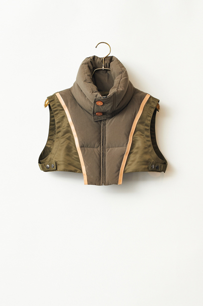 sasquatchfabrix 2012 fall winter collection