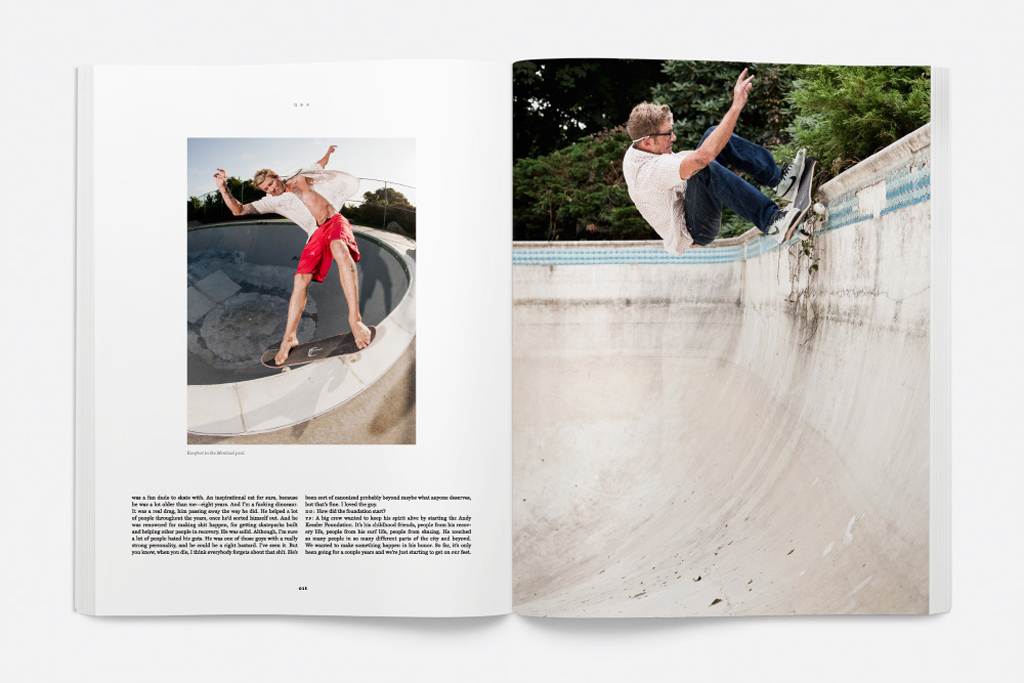 saturdays surf nyc launches saturdays magazine