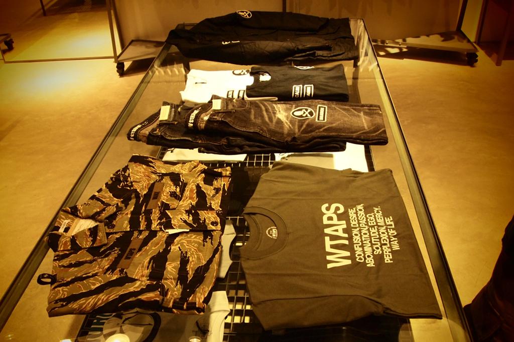 shinsuke takizawa hoods beijing store opening recap