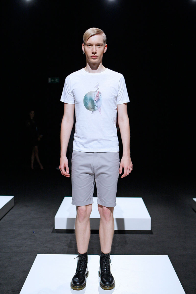 sopopular 2013 spring summer collection