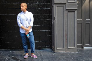Streetsnaps: jeffstaple