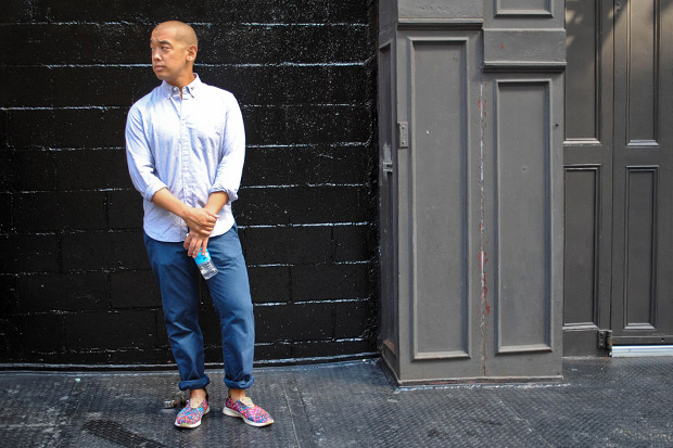 streetsnaps jeffstaple