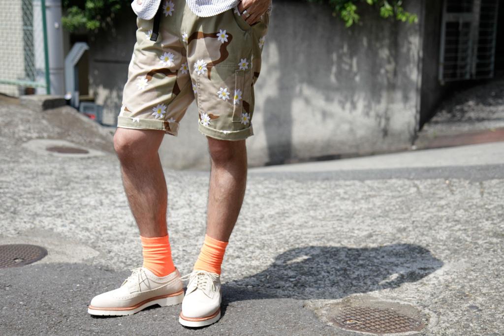 Streetsnaps: RHYMESTER / Utamaru