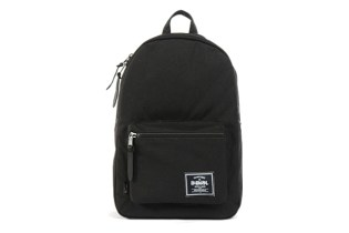 "Herschel Supply Co. x Stussy ""Tom Tom"" Bag Collection"