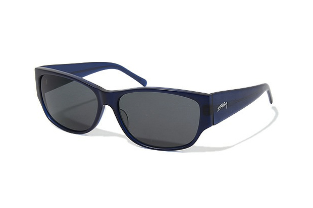 ucs x stussy bruno sunglasses