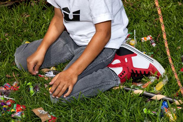SUPRA Introduces Footwear for Kids