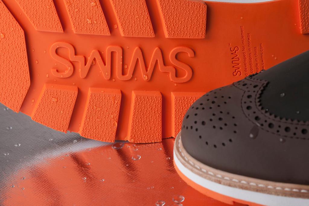 swims 2012 fall charles shoe