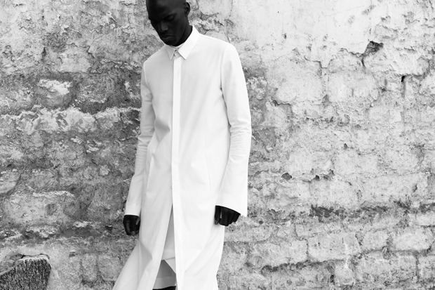 thamanyah 2013 spring summer lookbook