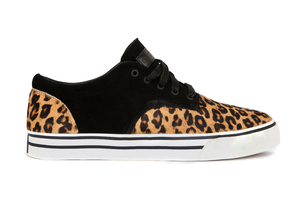the hundreds borgore johnson low