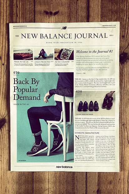 http://hypebeast.com/2012/7/the-new-balance-journal-issue-1