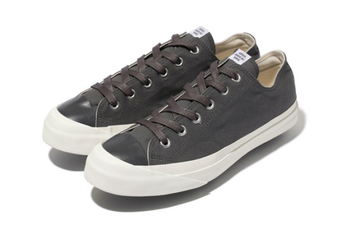 URSUS BAPE 2012 Fall/Winter APE STA LOW DUCK