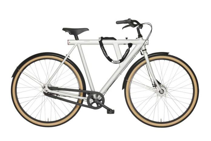 VANMOOF 5.7 Bicycle