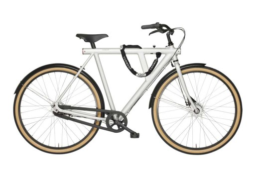 VANMOOF 5.7 Bicycle