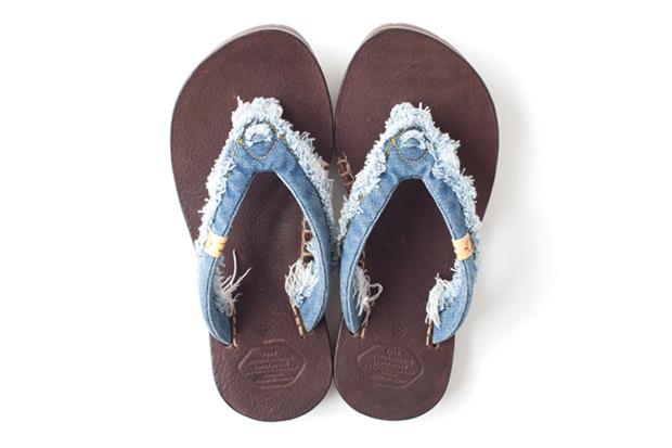 visvim lama sandal folk 2