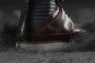 Volta Footwear: Dust to Dust Short Film