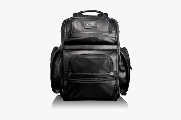 win the perfect travel accessories bundle from tumi