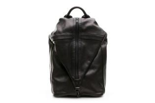 3.1 Phillip Lim Drop Down Backpack