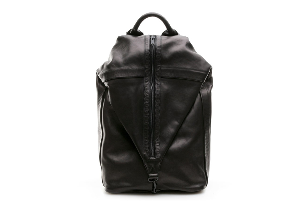 3 1 phillip lim drop down backpack