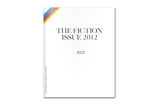 vice magazine to publish full digital edition on issuu