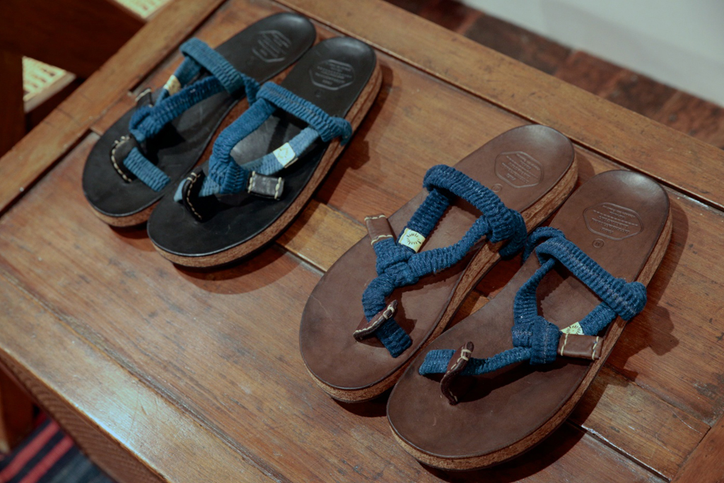 a look inside visvims f i l boutique in singapore