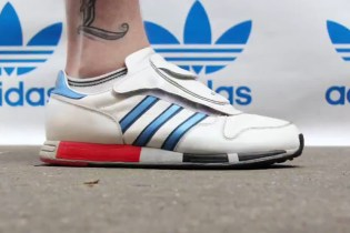 #adidasunderground: 2012 London Recap