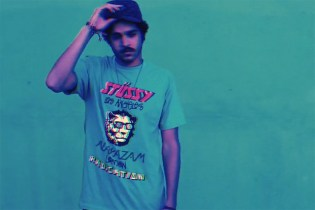 "Alakazam x Stussy ""Operation Radication"" Video"