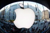 Apple Projected To Become the Most Valuable Company in History