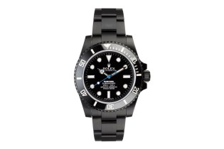 Bamford Watch Department Non-Date Rolex Submariner