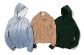 Band of Outsiders 2012 Fall/Winter Releases