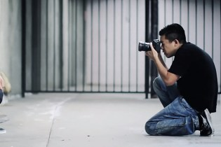 Bobby Hundreds Talks About The Hundreds 2012 Fall Collection