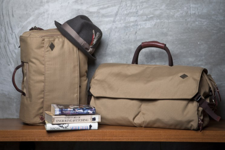 BrownBreath 2012 Fall/Winter Collection
