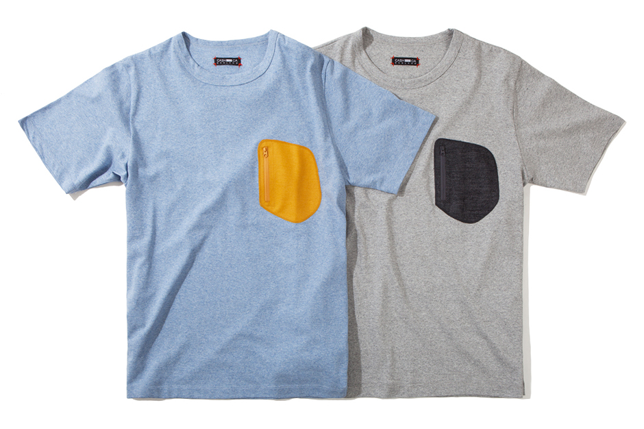 cash ca 2012 fall winter wool pocket s s t shirts