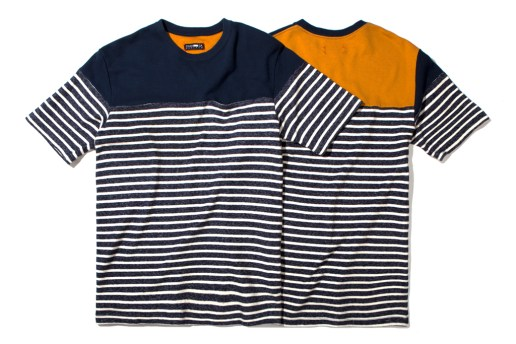 CASH CA 2012 Fall/Winter August Releases