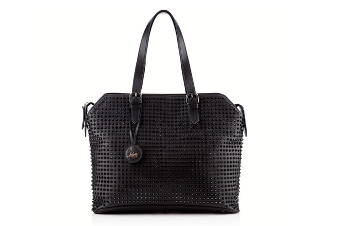 Christian Louboutin Syd Shopping Bag