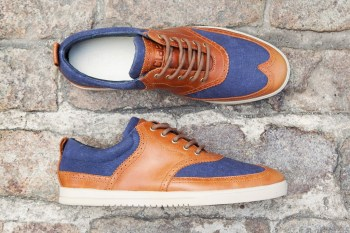 CLAE 2012 Fall/Winter Collection