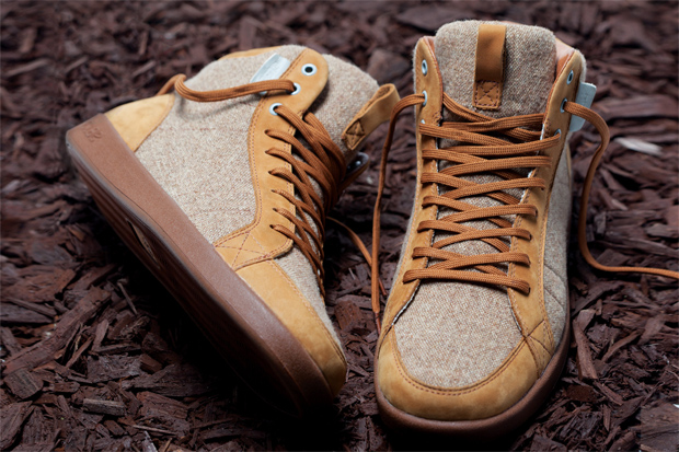 clae 2012 fall winter collection