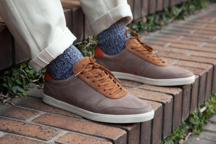 CLAE 2012 Fall/Winter Delivery 2