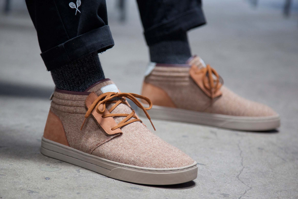 clae 2012 fall winter delivery 2