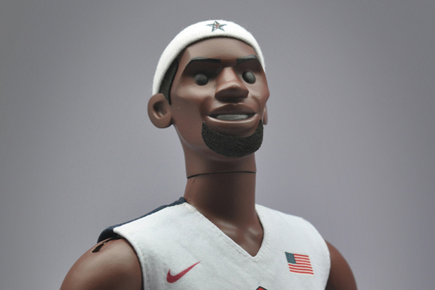http://hypebeast.com/2012/8/coolrain-x-nike-nsw-dream-team-figures