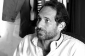 Dov Charney and Rick Klotz Discuss Warriors of Radness x American Apparel Partnership – Part 1