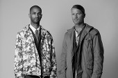 Engineered Garments 2013 Spring/Summer Collection