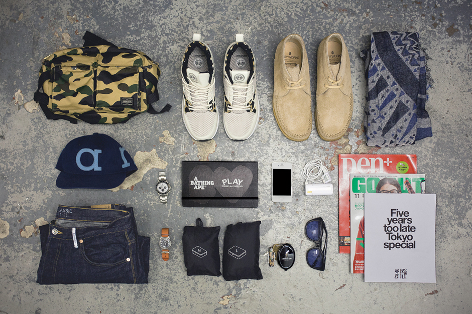 essentials dan doyle