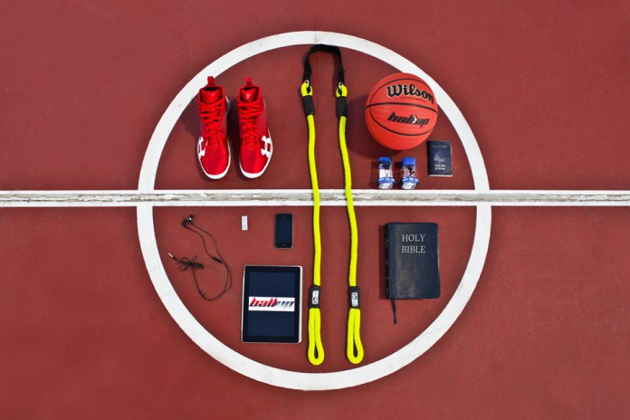 "Essentials: Grayson ""The Professor"" Boucher"