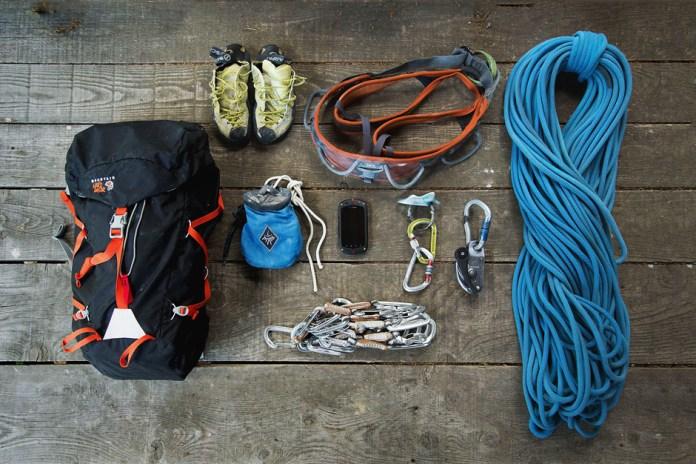 Essentials: Sebastien Brugalla