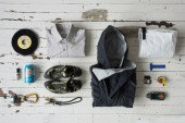 Essentials: Tyler Clemens of Outlier