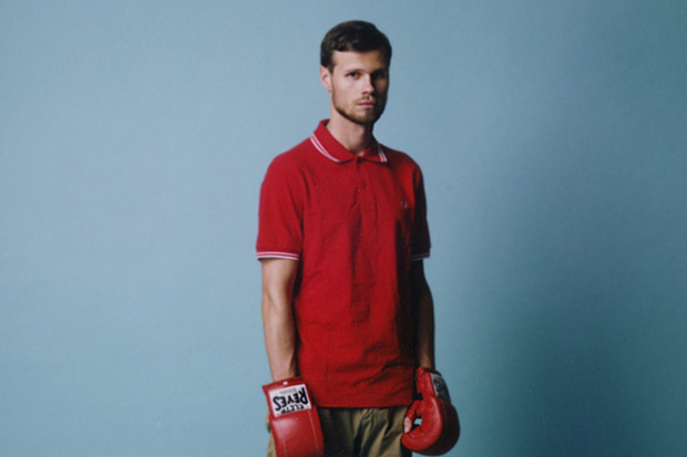 fott 2012 summer lookbook