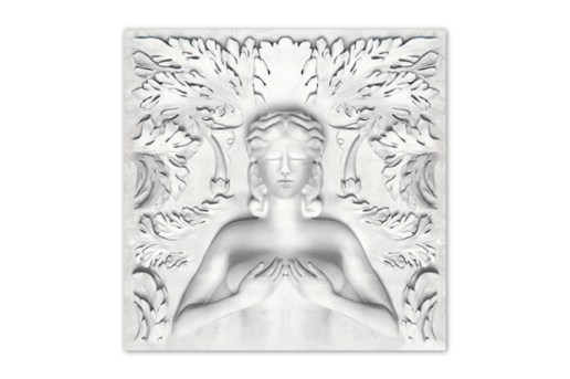 G.O.O.D. Music – Cruel Summer Release Date & Artwork Unveiled